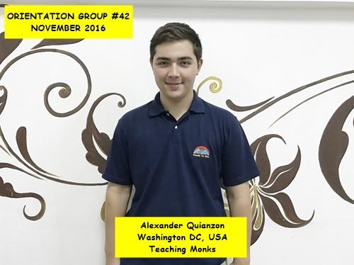 bangkok-volunteer-42-2