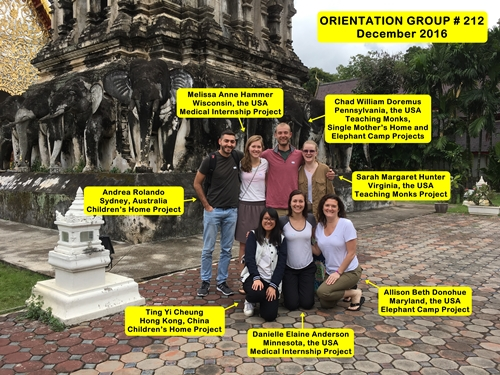 chiang-mai-thailand-volunteer-group-212