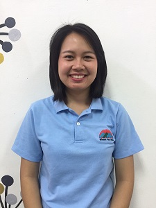aom-volunteer-thailand