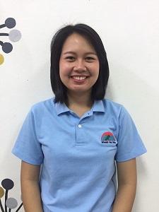 aom-volunteer-thailand