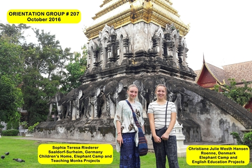 chiang-mai-thailand-volunteer-group-207