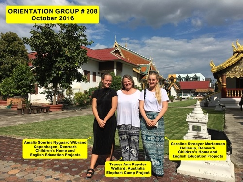chiang-mai-thailand-volunteer-group-208