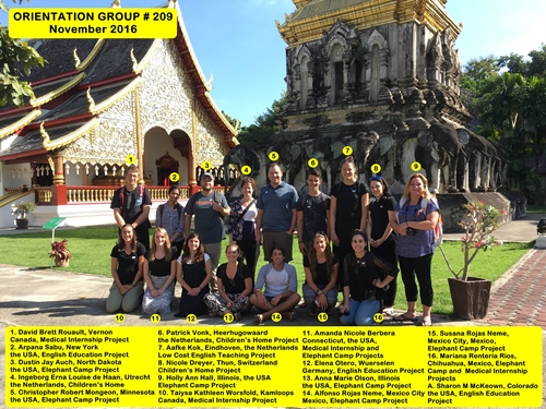 chiang-mai-thailand-volunteer-group-209