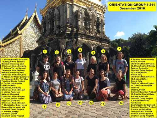 chiang-mai-thailand-volunteer-group-211